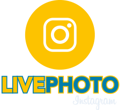 livephoto-epicskitour-on-instagram