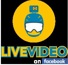 livevideo-epicskitour-facebook-2