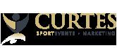 sponsor-curtes
