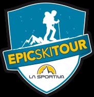 -gara-sci-alpinismo-logo-epicskitour-header