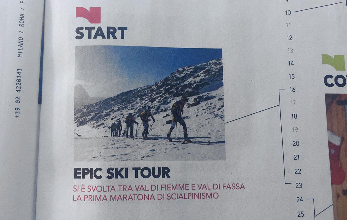 01-epic-ski-tour-su-sport-week-gazzetta-dello-sport