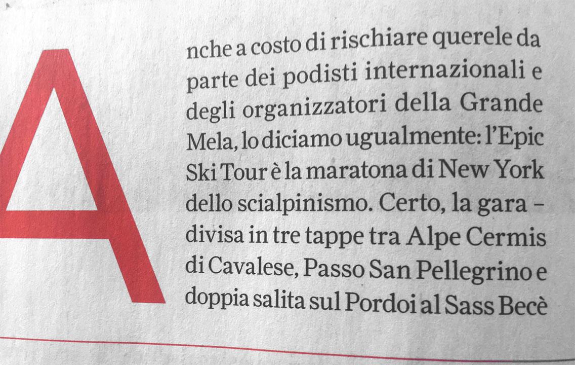 02-epic-ski-tour-su-sport-week-gazzetta-dello-sport