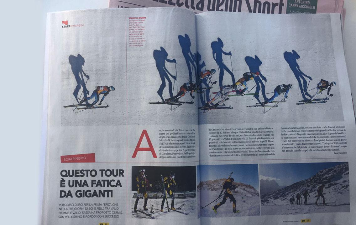 03-epic-ski-tour-su-sport-week-gazzetta-dello-sport