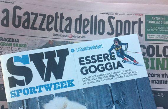 epic-ski-tour-su-sport-week-gazzetta-dello-sport