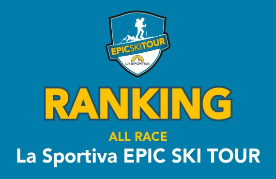 general-ranking-la-sportiva-epicskitour