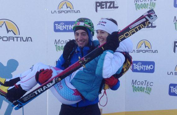 vincitori-la-sportiva-epic-ski-tour-2017