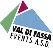 LOGO-FASSA-ASD-300px