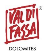 Logo Fassa Sponsor