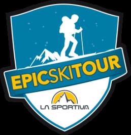 logo-epicskitour-gara-sci-alpinismo