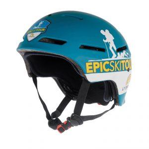 01-casco-sci-alpinismo-combo-helmet-la-sportiva-epicskitour-vendita-online