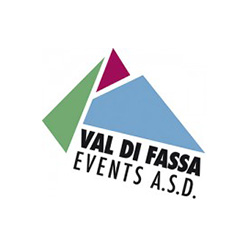 Sponsor-epicskitour-events