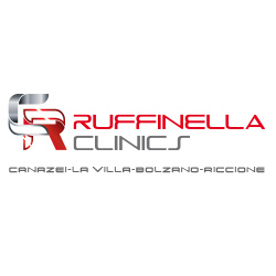 Sponsor-rufinella-clinics-epicskitour
