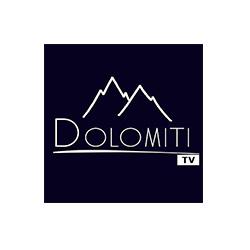 sponsor-epicskitour-dolomiti-tv