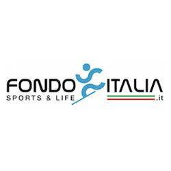 sponsor-epicskitour-fondo-italia