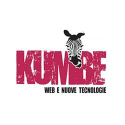 sponsor-epicskitour-kumbe