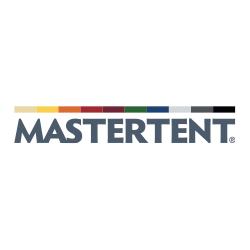 sponsor-epicskitour-mastertent
