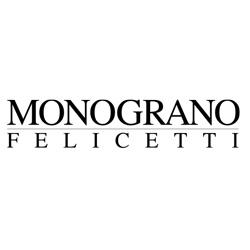 sponsor-epicskitour-monograno-felicetti