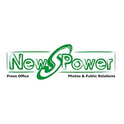 sponsor-epicskitour-newspower
