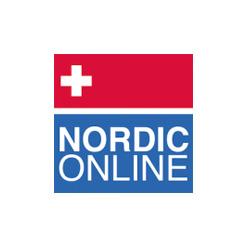 sponsor-epicskitour-nordic-line