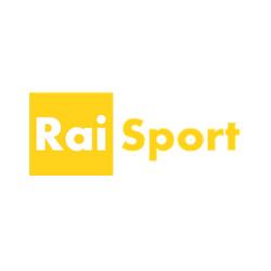 sponsor-epicskitour-raisport