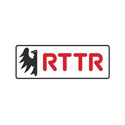 sponsor-epicskitour-rttr