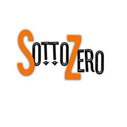 sponsor-epicskitour-sottozero