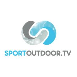 sponsor-epicskitour-sport-outdoor