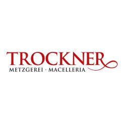 sponsor-epicskitour-trockner