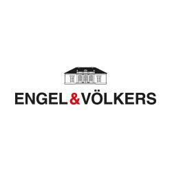 engel-e-volkers-sponsor-epicskitour