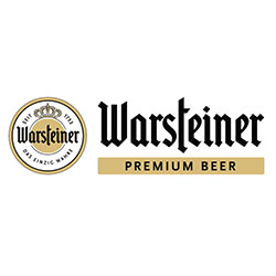 Sponsor-warsteiner