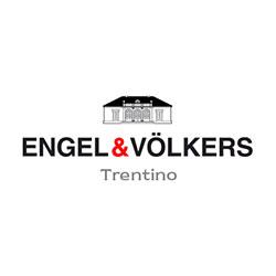 engel-e-volkers-sponsor-epicskitour2