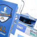 00-la-sportiva-epicskitour-2018-sci-alpinismo-pordoi