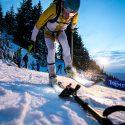 005-la-sportiva-epicskitour-2018-sci-alpinismo-alpe-cermis