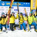 006-la-sportiva-epicskitour-2018-sci-alpinismo-alpe-cermis