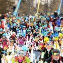 020-la-sportiva-epicskitour-2018-sci-alpinismo-sanpellegrino