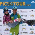 021-la-sportiva-epicskitour-2018-sci-alpinismo-sanpellegrino