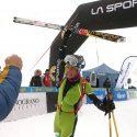 12-la-sportiva-epicskitour-2018-sci-alpinismo-pordoi