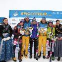 27-la-sportiva-epicskitour-2018-sci-alpinismo-pordoi
