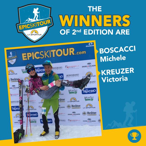 winners-epicskitour-2018