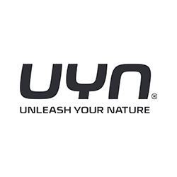 Uyn-sponsor-epicskitour