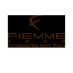 fiemme-3000-sponsor-epicskitour
