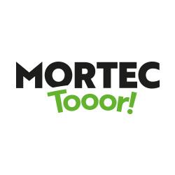 mortectoor-sponsor-epicskitour