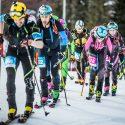 03-La-Sportiva-EPIC-Ski-Tour-2019-Alpe-Cermis