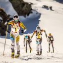 08-La-Sportiva-EPIC-Ski-Tour-2019-Bellamonte