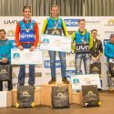 10-Flower-Ceremony-La-Sportiva-EPIC-Ski-Tour-2019
