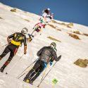 13-La-Sportiva-EPIC-Ski-Tour-2019-Bellamonte
