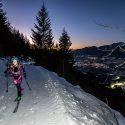 23-La-Sportiva-EPIC-Ski-Tour-2019-Alpe-Cermis