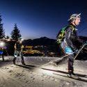 27-La-Sportiva-EPIC-Ski-Tour-2019-Alpe-Cermis