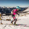 43-La-Sportiva-EPIC-Ski-Tour-2019-Bellamonte
