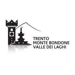 apt-trento-bondone-sponsor-epicskitour